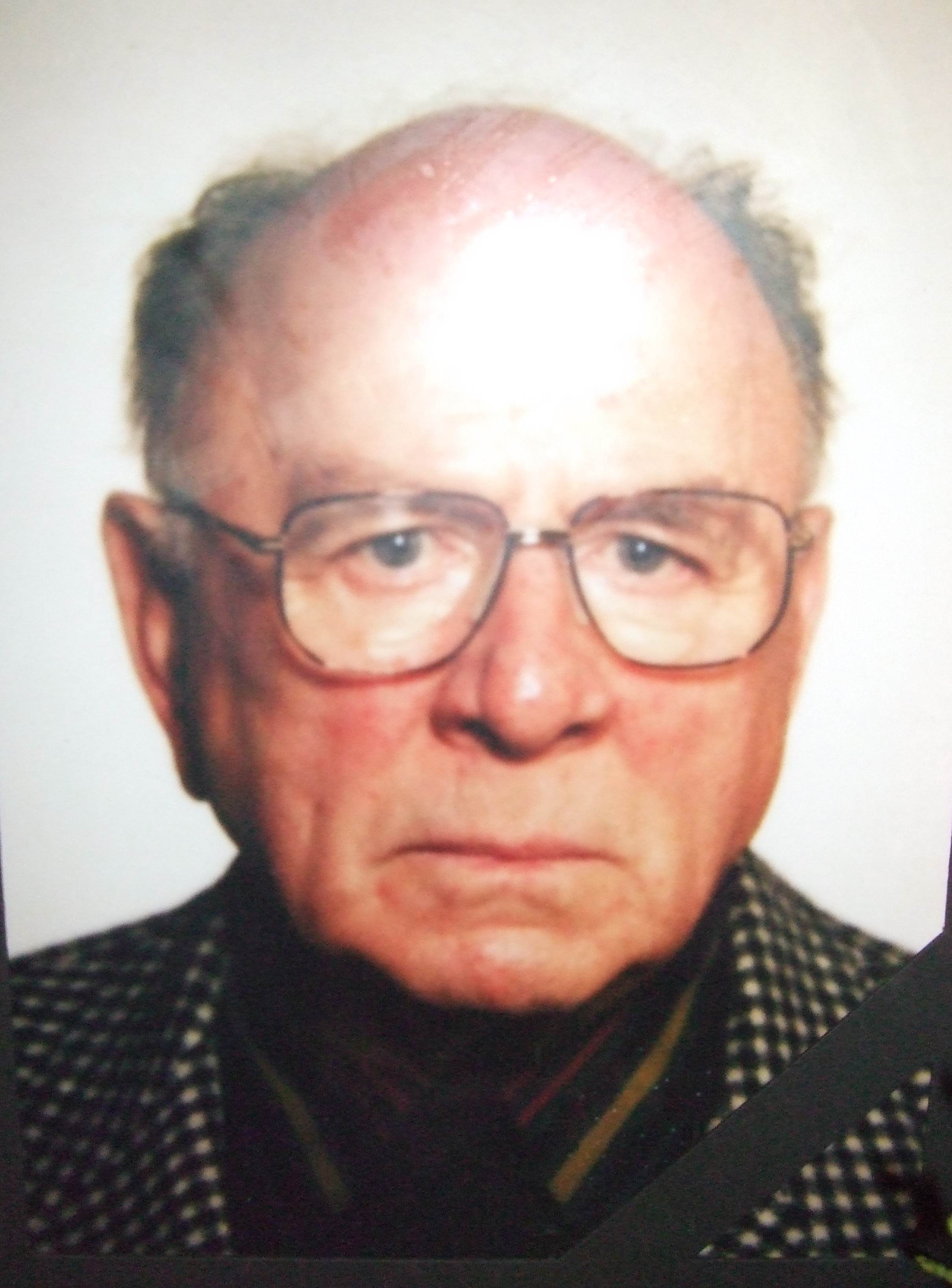 Anton Fijauz